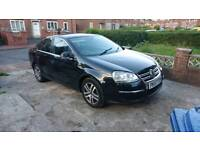 2007 vw jetta dsg automatic diesel may swap. PX