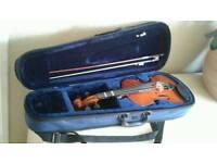 Violin For Sale £25
