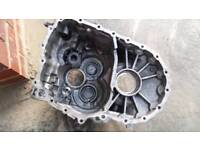 Seat Leon cupra r gear box surrond 1m BAM used