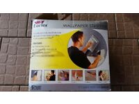 WALLPAPER STRIPPER FOR SALE . F 3.