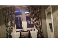 Beautiful 1 Bed Flat to Rent Kirkintilloch