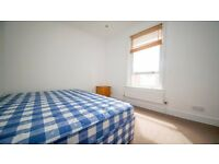 **DOUBLE ROOM TO RENT** ONLY £525PCM INC ALL BILLS!! FURNISHED!! TURNPIKE LANE, HARINGEY, N22!!