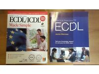 ECDL/ICDL 3.0 Made Simple + - Practical Exercises for ECDL
