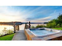 Hot Tubs for commercial use   Fantastic prices on large orders   Free Delivery & Installation