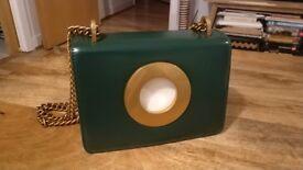 Handbag Savislook- Excellent Condition