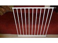 BabyDan Child Stair / Safety Gate