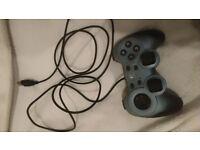 Logitech RumblePad 2 Gamepad