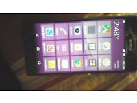 xperia z3 unlock to all networks