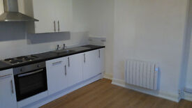 ONE bedroom in popular Uppingham Road, LE5 area