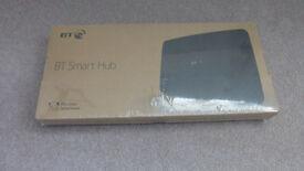 BT Smart Hub / Home Hub 6 - Sealed, Unopened