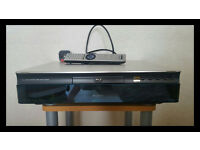 Sony Blu Ray DVD Player - EXCELLENT Condition