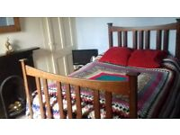 Fully Furnished Double Room All Bills Included £425