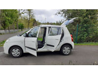 Amazing low cost car Piccanto, Only 46000 Mileage, £30Tax,Cut Car's Cost by 50% Mot July 2022