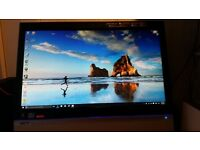 Acer Aspire Z5761 All in One PC