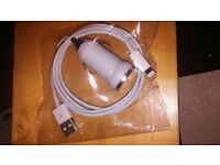 Iphone car charger bargain