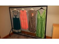 Bundle Brand New Women's Clothing