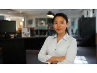 Chinese Lessons in London - Mandarin Teacher / Tutor