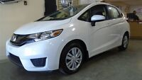 Honda FIT lx *liquidation 2015* 2015