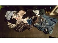 Size 16 bundle 29 items! F&F ,newlook, primark! £20