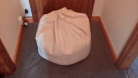 Beanbag in Mint condition