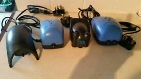Fish tank Air pumps