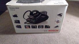 Bosch Steam Iron 3000W