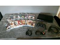 Ps3 excellent condition