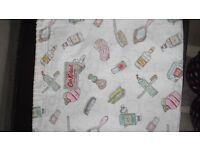 Cath Kidston wash bag