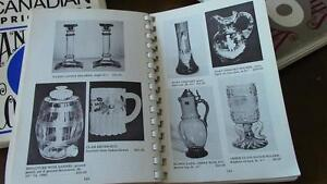 Six Vols of Unitt's Cdn Price Guide Antiques Collectibles Kitchener / Waterloo Kitchener Area image 2