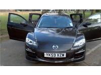 Mazda Rx8 R3, 59 Reg, Great Car