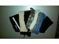 women's clothes bundle*all brands