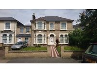 Huge Triple Fronted 8 Bedroom, 3 Bathroom House Near To Forest Gate Station