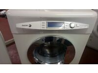 Fagor 4613 Washing Machine for sale