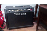65w Valve Guitar Amp with Celestion Vintage 30 Speaker