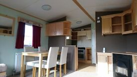 LOVELY CHEAP STATIC CARAVAN FOR PRIVATE SALE ON SEA VIEW HOLIDAY PARK, 12MTH SEASON, PET FRIENDLY