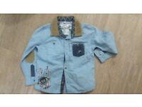Free baby/ kids clothing