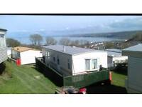 Holiday wales special offer due to cancelation 21 to 25 5nights may 225