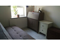 1 Bedroom in a 2-bed house with garden, Bromley/Bickley - £500 pcm all included