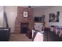 Self-contained Annexe to rent - 1 bedroom