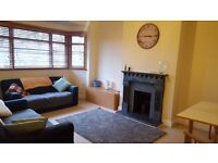 2-bed flat Chiswick W4 - situated on 2nd floor/newly decorated - available now to rent