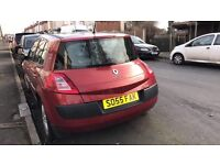Good clean car inside,few dents on rear bumper,good runner offers accepted.£600ono