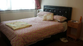 Beautiful Double Room to Rent (750K Home)