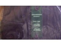 Gents Easy Care Shirt