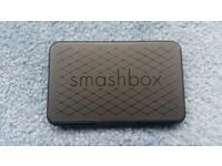Smashbox Makeup Kit, Comes with Mirror and Brush, Brand new, Contact me soon as, Cheap price at £5