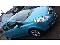 Car For Sale- Pembrokeshire/Carmarthenshire area.