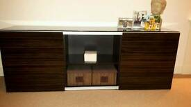 Modern Sideboard (other pieces available)