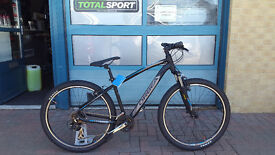 orbea mx sport for sale