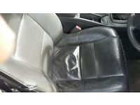 volvo s40 for quick sale