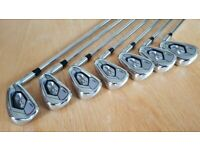 Golf irons titleist - Golf Clubs for Sale | Page 2/2 - Gumtree