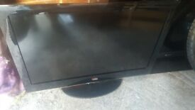 32 Inch Abis tv For Spares/Repairs
